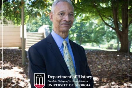 News and Events | History Department