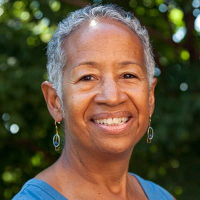 Diane Batts Morrow | History Department